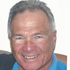 Terry Chodosh