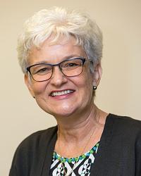 Carole Wiedmeyer