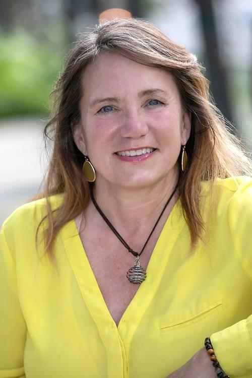 Mary Irwin Toastmasters
