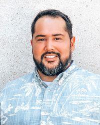 Michael Aviles